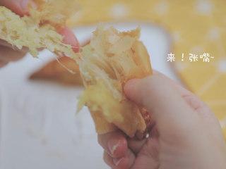 榴莲的3+2种有爱做法「厨娘物语」,就做好啦,开吃吧