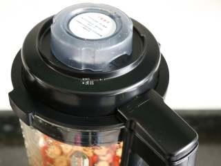 桂圆红枣茶,再将杯盖顺时针旋转与杯体扣好;