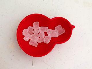 十味  密制酸辣凤爪,冰糖15克
