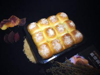 十味 酸酸甜甜山楂蜜饯包,凉凉