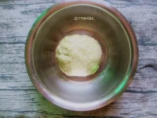 糖火烧,油皮:普通面粉180克、玉米淀粉40克、玉米油70克、细砂糖20克、水95克和成面团