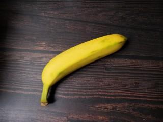百变水果  糖果香蕉,香蕉一根。
