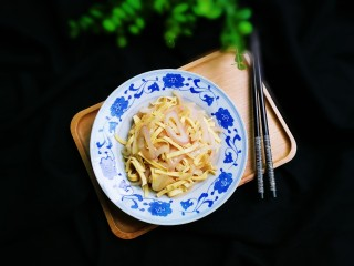 洋葱百叶丝,美味的下饭菜