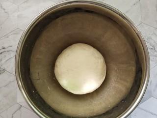 红豆卷,和成团