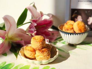淡奶油果干燕麦司康饼,非常美味的一款小面包,无论是做早餐还是下午茶都是极好的!