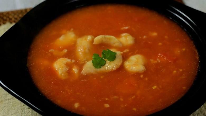 肉嫩无刺,补钙又开胃的番茄龙利鱼