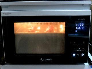 猪年大吉【猪猪卡通馒头】 ,发酵完成后转纯蒸功能100度蒸20分钟