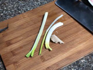#猪年#酸酸甜甜就是我➕家常糖醋小排,还需要准备点小葱和生姜