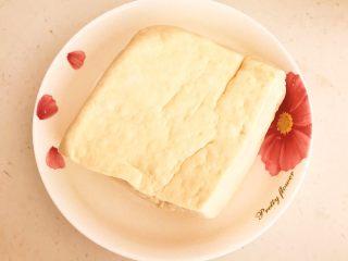 尖椒烧豆泡,北豆腐300克