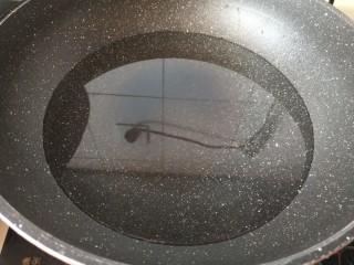 咖喱丸子,烧一锅清水