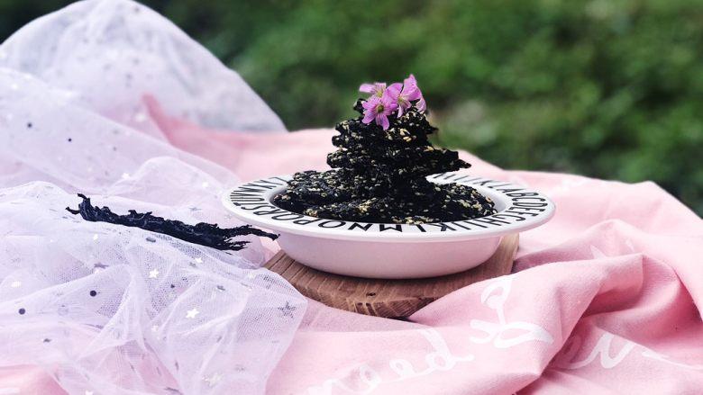 香酥紫菜脆脆