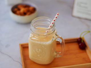焦糖奶茶,图三