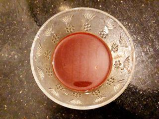 香菇油菜,10.把生抽,蚝油,淀粉,盐,鸡精调成料汁