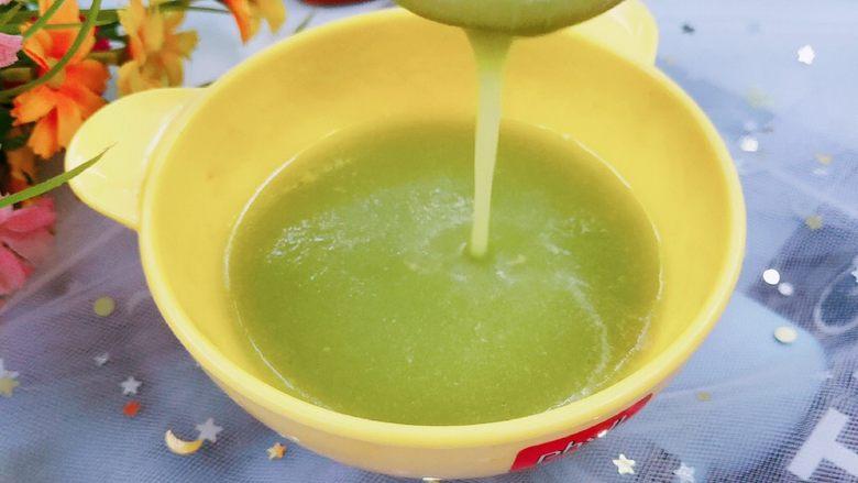 祛火茄子黄瓜泥,直接吃或加米粉,米糊,粥里