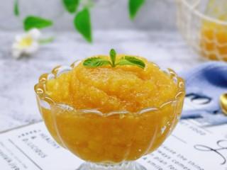 自制零添加菠萝酱,零添加的好果酱,给宝贝做起来。