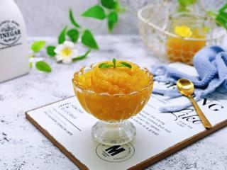 自制零添加菠萝酱,健康无添加菠萝酱。