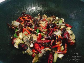 椒盐小龙虾(非油炸版),白糖
