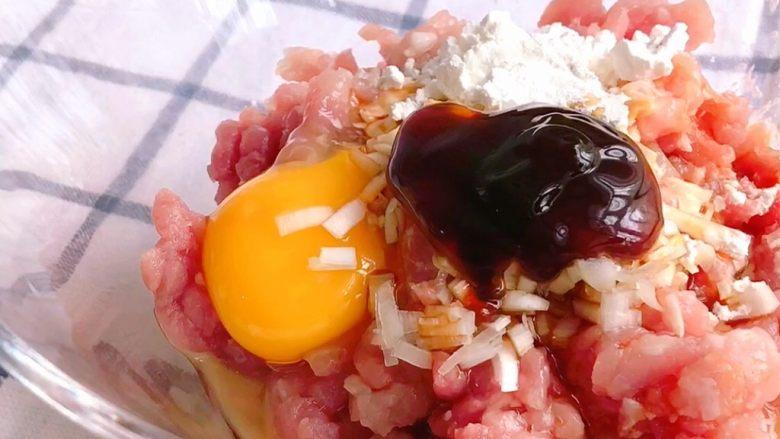 猪肉丸子汤,<a style='color:red;display:inline-block;' href='/shicai/ 721'>蚝油</a>