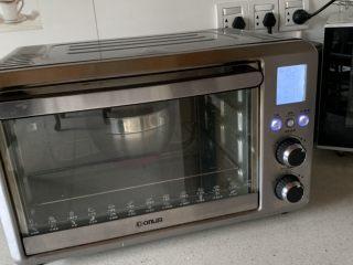 皇家曲奇,室温或烤箱发酵功能软化