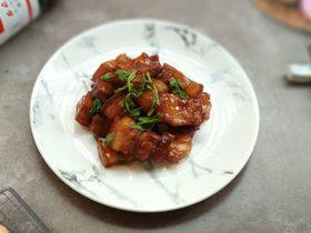 比红烧肉更好吃的五花肉做法,你一定会爱上这个味道!