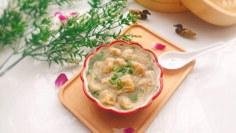 福州特色小吃+肉燕