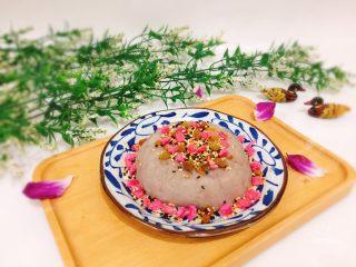福州传统芋泥