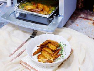 咖喱烤鸡翅_1557649375161,成品图