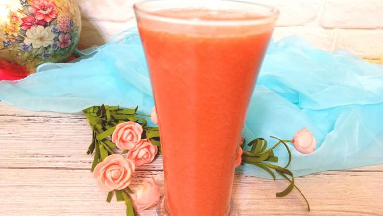 芹菜番茄汁