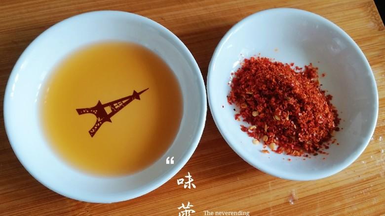 啤酒土豆黄焖鸡,料酒、<a style='color:red;display:inline-block;' href='/shicai/ 761'>辣椒粉</a>