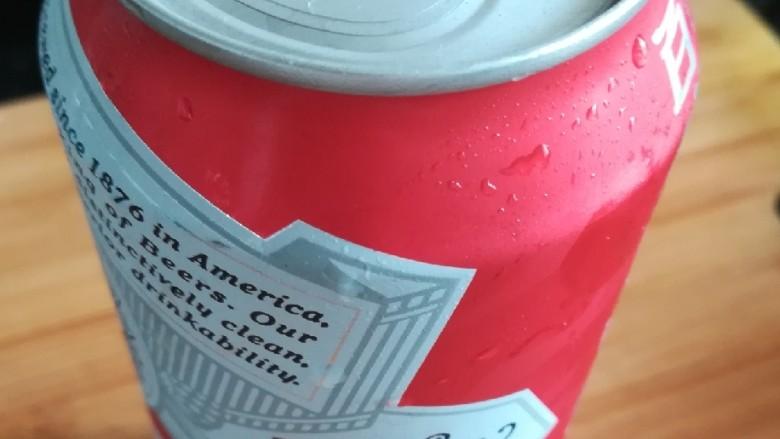 啤酒土豆黄焖鸡,<a style='color:red;display:inline-block;' href='/shicai/ 897'>啤酒</a>