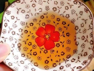 蚝汁鸡翅中,到<a style='color:red;display:inline-block;' href='/shicai/ 718/'>料酒</a>