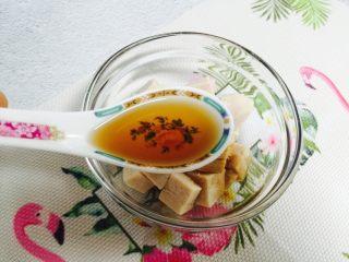 彩椒炒鸡丁,2勺料酒