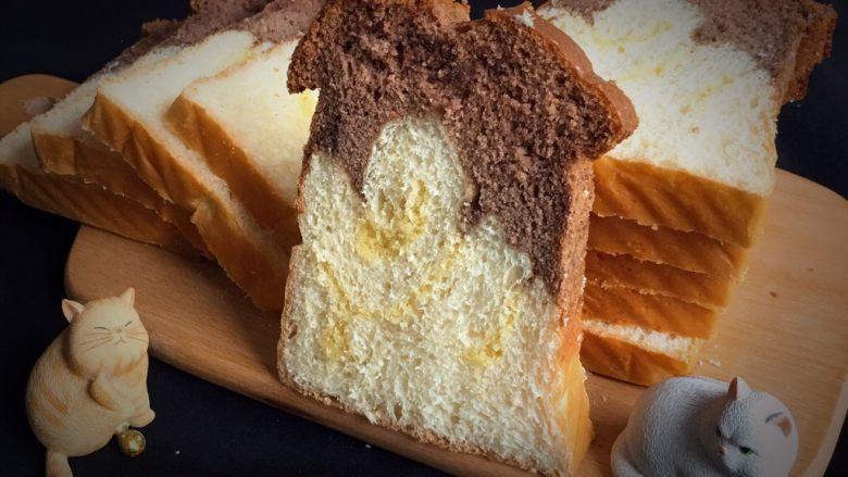 面包蛋糕混合包