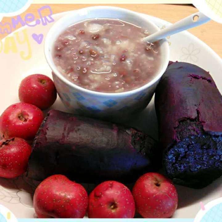 私人食谱分享:一周减5斤的瘦身午餐,不节食易饱腹超简单易学!
