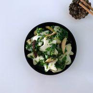 掌握这些避免食物中毒的方法,免受细菌侵害