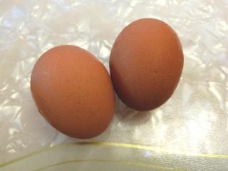 炸红豆沙馅酸奶面包,鸡蛋