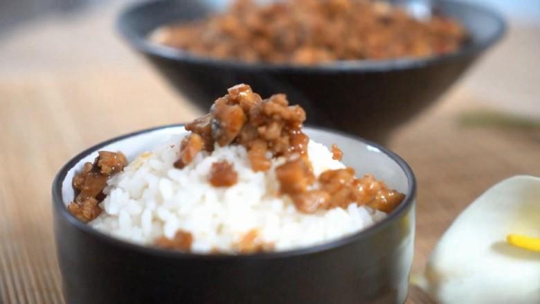 超级下饭,米饭杀手必须有它的一席之地