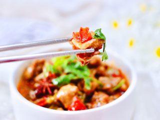 番茄啤酒炖鸭,百吃不厌的美味,每次做一锅都不够吃。