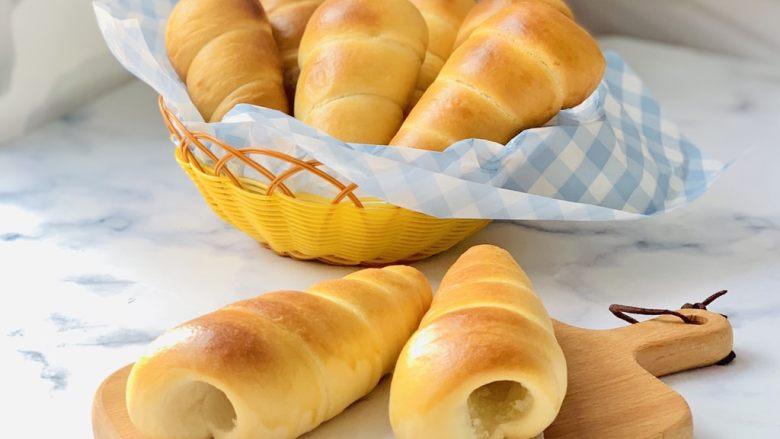 海螺🐚小餐包