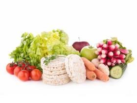 在酮类食物中,你可能缺少5种超级食物碳水化合物