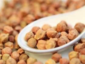 有些蛋白质来源可能被你忽略了,这些食物可以补充丰富的蛋白质