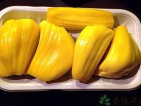 菠萝蜜对健康的好处,你可能从未听说
