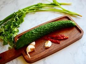 9种健康饮食的方法,用更健康的食物来增加饱腹感