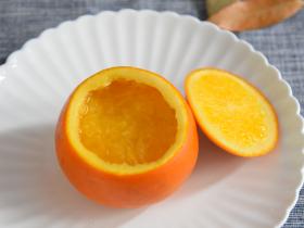 吃更多冷冻水果和蔬菜的4个理由