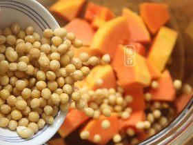 三种方法让汞和砷远离你的无谷蛋白饮食