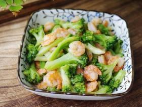 冬天吃什么蔬菜好?可以试试把这些蔬菜烤着吃