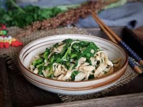 女性应该常吃的9种食物,包括菠菜和猕猴桃