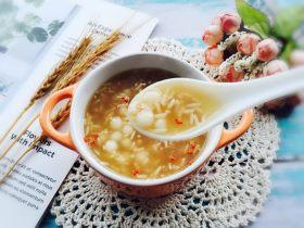 新鲜桂花怎么吃味道最好?正宗桂花糖的制作方法是什么?