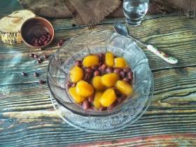 木薯淀粉可以做什么美食?木薯淀粉可以做芋圆和珍珠吗?