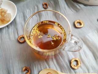 新鲜乌梅能直接吃吗?什么是乌梅三豆饮?